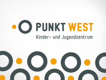 "Corporate Design ""Punkt West"""