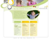 Volkswagen Bildungsintitut