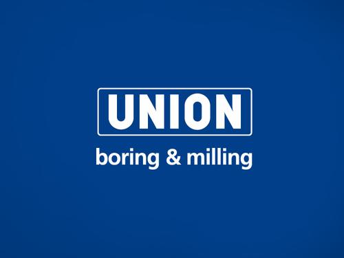 Corporate Design UNION