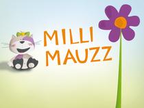 """Kinderportal """"Milli Mauzz"""""""