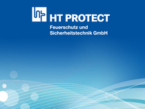 Corporate Design HT Protect