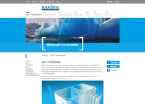 Website ILKAZELL